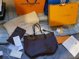 47631159b1 Women's GG Stripe Designer Inspired Handbag Pink Clutch Bag LV GG MK ...