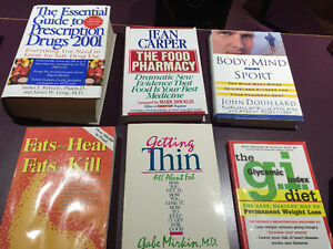 The Essential Guide To Prescription Drugs...reduced