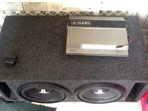 Great deal on speakers!!!