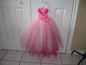 Special Occasion size 2 dress