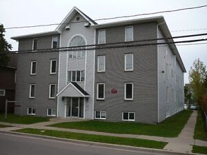 DOWNTOWN AREA--UTILITIES INCLD---ONLY $750!! RentMoncton.com