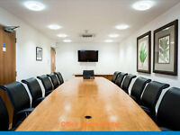 Co-Working * River Lawn Road - TN9 * Shared Offices WorkSpace - Tonbridge