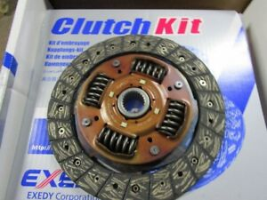 complete clutch kit for Acura rsx & Honda Civic 2002-2005