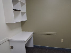 Professional Office, Ideal for Healthcare Professionals Kitchener / Waterloo Kitchener Area image 6
