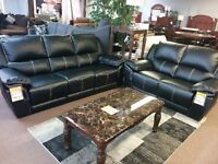 BRAND NEW SOFA SET ON SALE