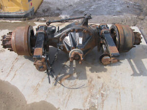 23,000LB SPICER  DIFFERENTIAL