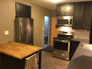 See Sunday! Close to PEN! 3 rooms Avail! Brock student house
