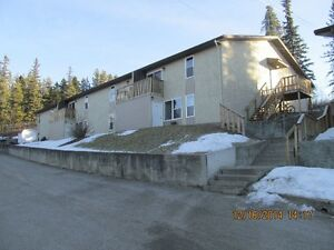 #13-129 Timber Lane, Hinton, AB