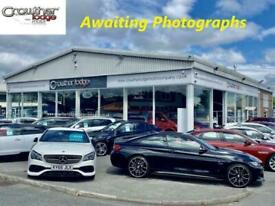 image for 2012 Peugeot Rcz 2.0 HDI GT 2d 163 BHP Coupe Diesel Manual