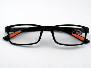 RG9-TR90-Material-Charcoal-Fashion-2014-Black-Reading-Glasses-2-0-2-5