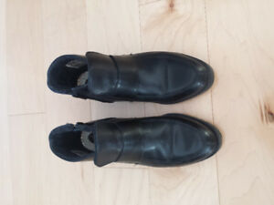 Authentic Hush Puppies Waterproof Boots