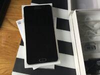 Samsung note 5 dual SIM Unlocked