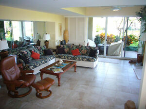 BIG ISLAND OF HAWAII CONDO AT WAIKOLOA BEACH RESORT