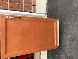 Free kitchen cabinet