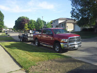 Now Booking Residential Lawn Mowing/Trimming, Call 5197883761