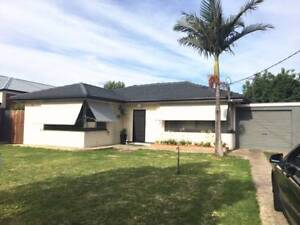 Beautiful House in Campbelltown Kent Town Norwood Area Preview
