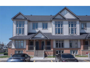 305 Galston Pr. - All you have to do is MOVE IN!