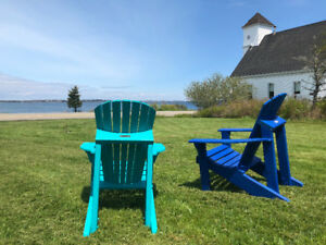 Ocean View House For Rent 12 Minutes From Lunenburg