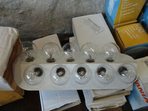 Selling A Load of Different light Bulbs -Several styles- All New Kitchener / Waterloo Kitchener Area image 10