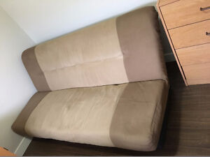 Sofa Bed Futon Couch for sale