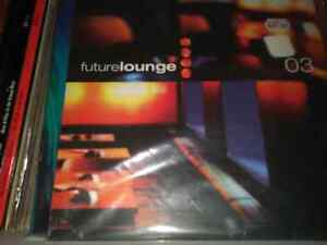 Vinyl records for sale or trade
