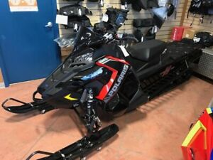 Xc Polaris | Kijiji in Alberta  - Buy, Sell & Save with