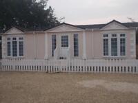 2013 CHECKSTONE HOME DELUXE MODEL