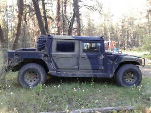 Used Hummer Models for Sale Near Me | Cars.com