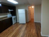 Attention Students- Beautiful Rooms for Rent