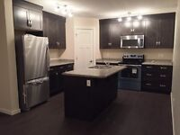 Beautiful 3 Bedroom Townhouse for Rent in Clareview