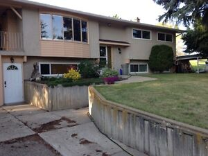 House for rent in Coldstream