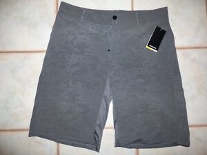Diadora Crank Mountain Biking Shorts - BNWT - Large