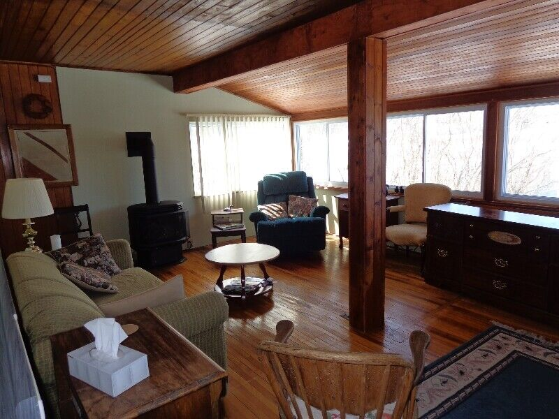 HASTINGS COTTAGE FOR RENT (RICE LAKE)   Ontario   Canada ...