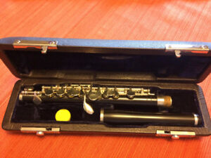 Sonare SP500 Piccolo - Great for students!