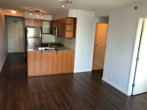 $3000 / 2BR+2BA Downtown (Seymour & Robson)