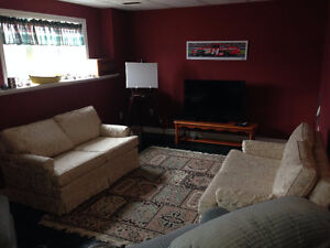 OCEAN FRONT PROPERTY IN SPANIARDS BAY!!!! St. John's Newfoundland image 19