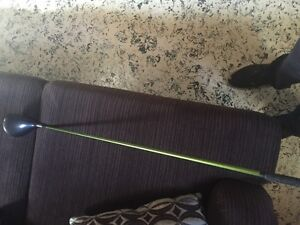 Titleist 9.5 Titanium 983E Driver Peterborough Peterborough Area image 3