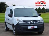 2014 Renault KANGOO ML19 DCI 75 SLD DIESEL MANUAL