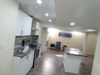 BASEMENT AND HOME RENOVATION IN REASONABLE PRICE