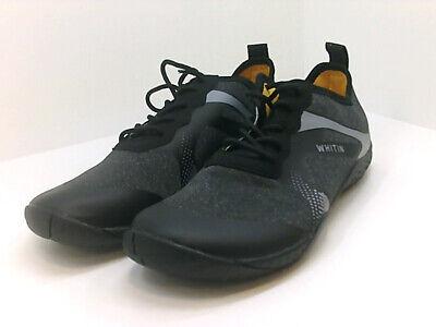 Whitin Women's Shoes 4k9hpo Athletic Shoes, MultiColor, Size 11.0