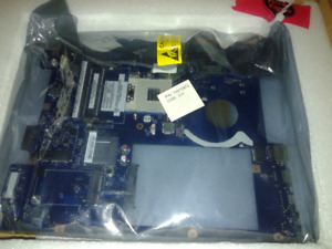 Lenovo y570 laptop motherboard new not used