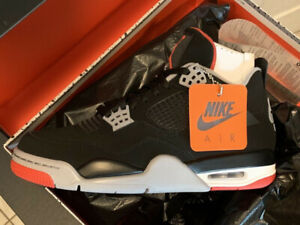 d2c9d46df5 Air Jordan 4 Cement | Buy New & Used Goods Near You! Find Everything ...
