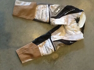 Size 26 - Extreme Motor Cross Pants