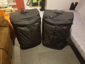 Valise a donner