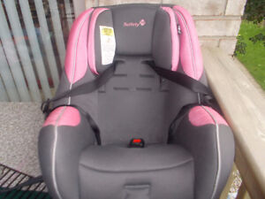 Safety First Baby Car Seat