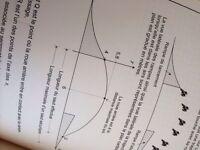 Tutorat mathematique secondaire 20$/h Prof qual. References
