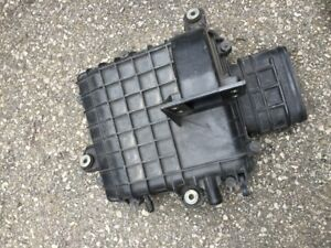 RX7 Parts Air Box N326