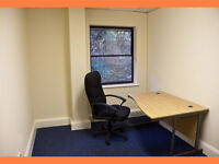 ( WV16 - Bridgnorth ) Serviced Offices to Let - £ 250