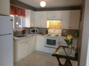 3 Bedroom apartment/ House for Rent in Woodbridge