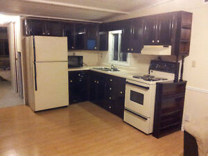 Affordable Country Living! Mobile Home in Seaforth for sale Kitchener / Waterloo Kitchener Area image 2
